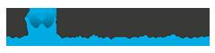 Sochidiab Logo
